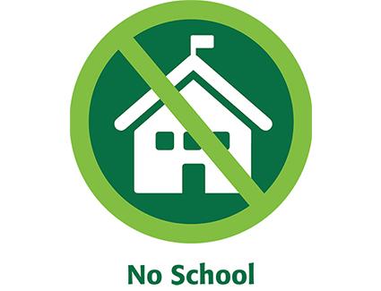 No School 425x325.jpg