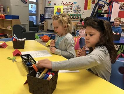 kindergarten_news.jpg
