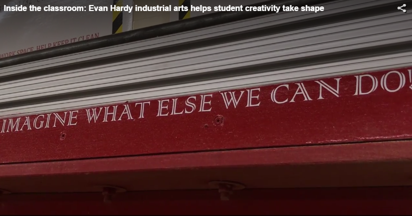 Evan Hardy Industrial Arts.PNG