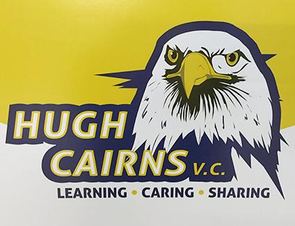 HughCairns_logo.jpg