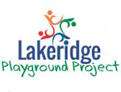 Lakeridge logo.jpg