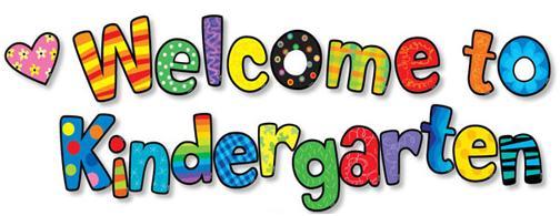 welcome-to-kindergarten-clipart-LTKdRRzAc.jpeg