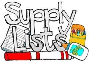 1497981246-750w_supplylist.jpg