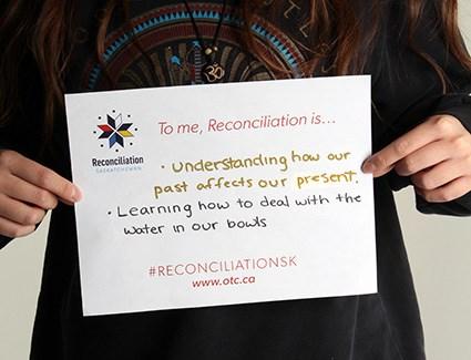 reconciliation1_news.jpg