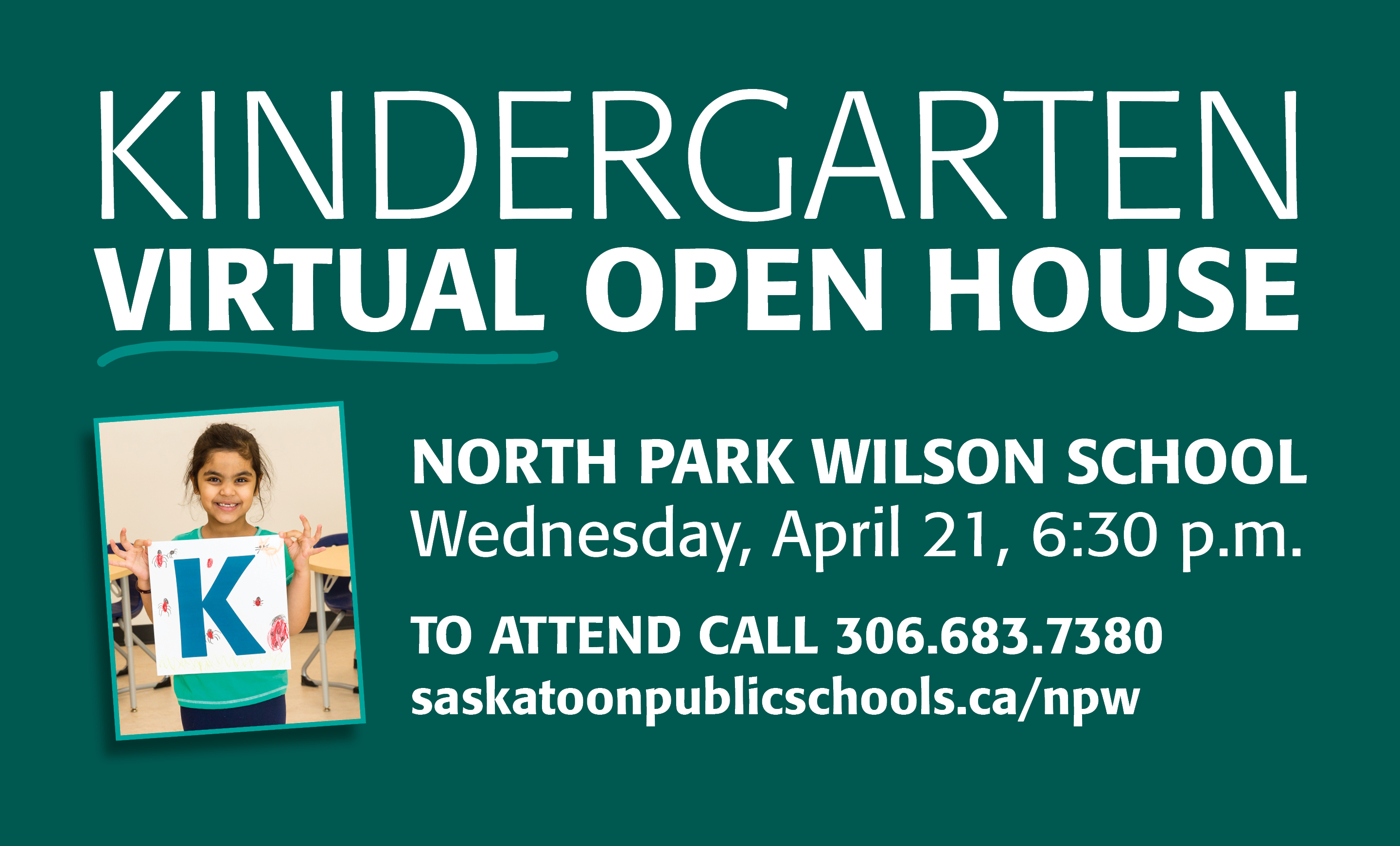NPW Kindergarten Open House 2021.jpg