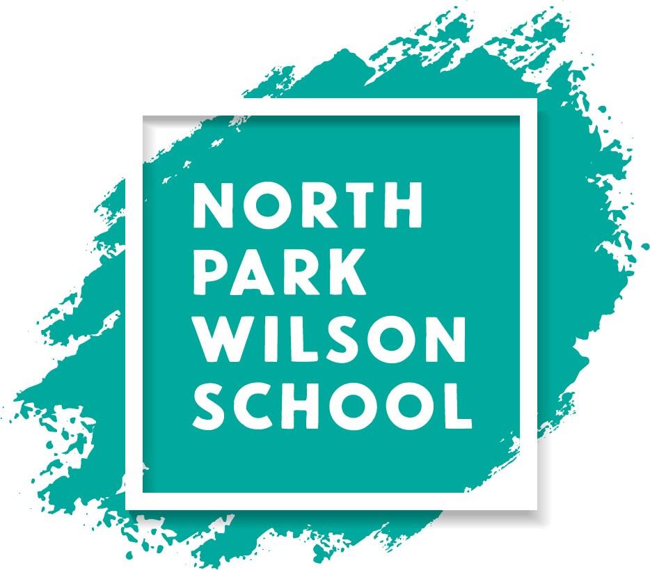 North Park Wilson Logo 2018.jpg