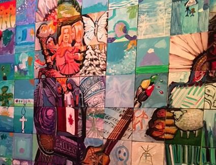 mural_news.jpg