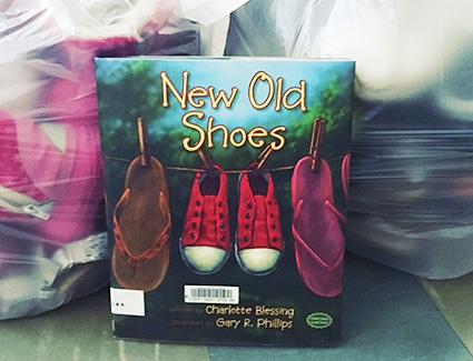 newoldshoes.jpg