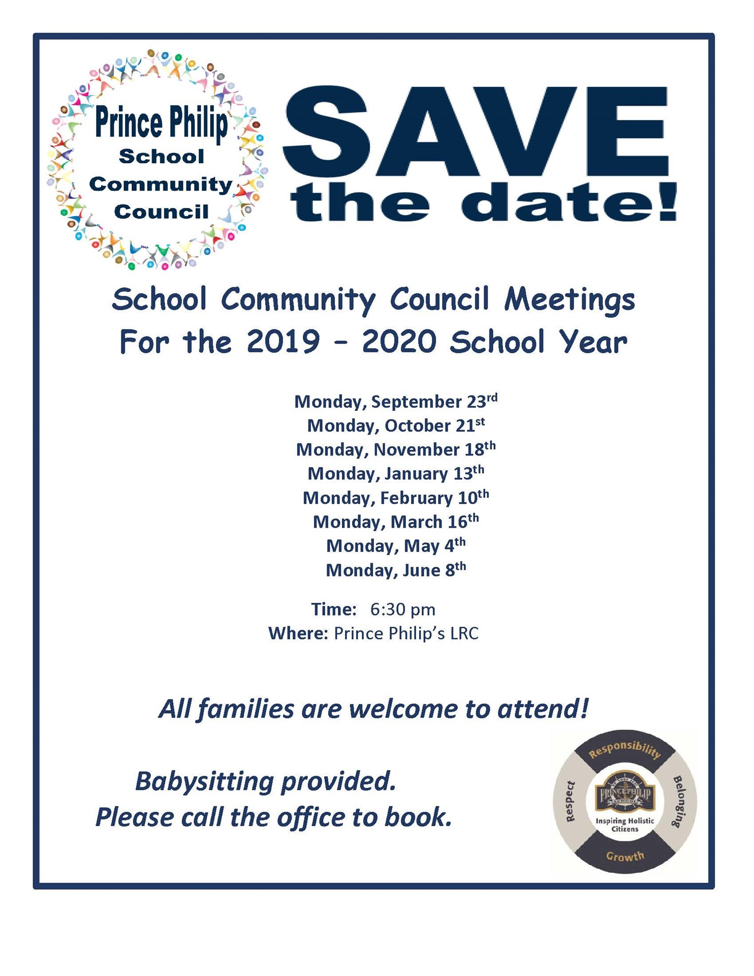 2019 - 2020 Meeting Schedule.jpg
