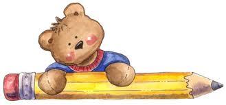 kindergarten bear.jpg