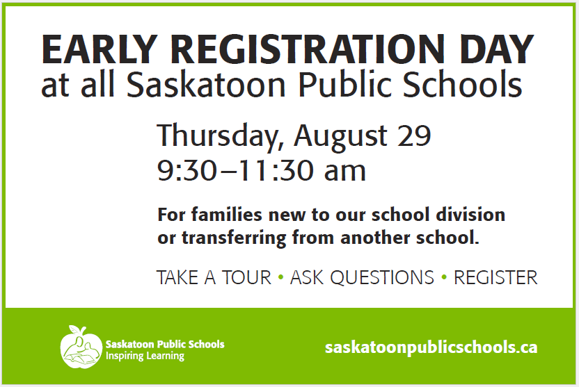 SPS Early Registration.PNG