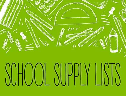 SPS School Supplies_news.jpg