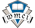 Walter Murray Collegiate logo