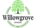 Willowgrove School logo